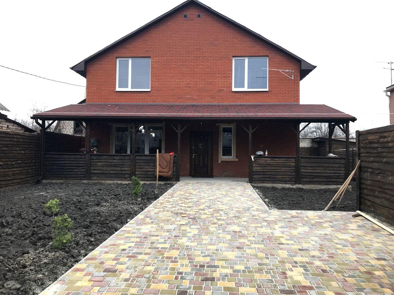 Дом престарелых «Домашний Очаг» Харьков на Гагарина фото 2