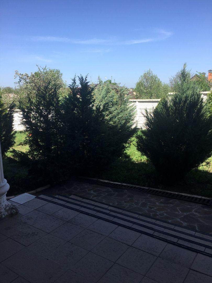 pansionat-dlya-pozhilyh-domashniy-ochag-v-harkove-na-holodnoy-gore-33