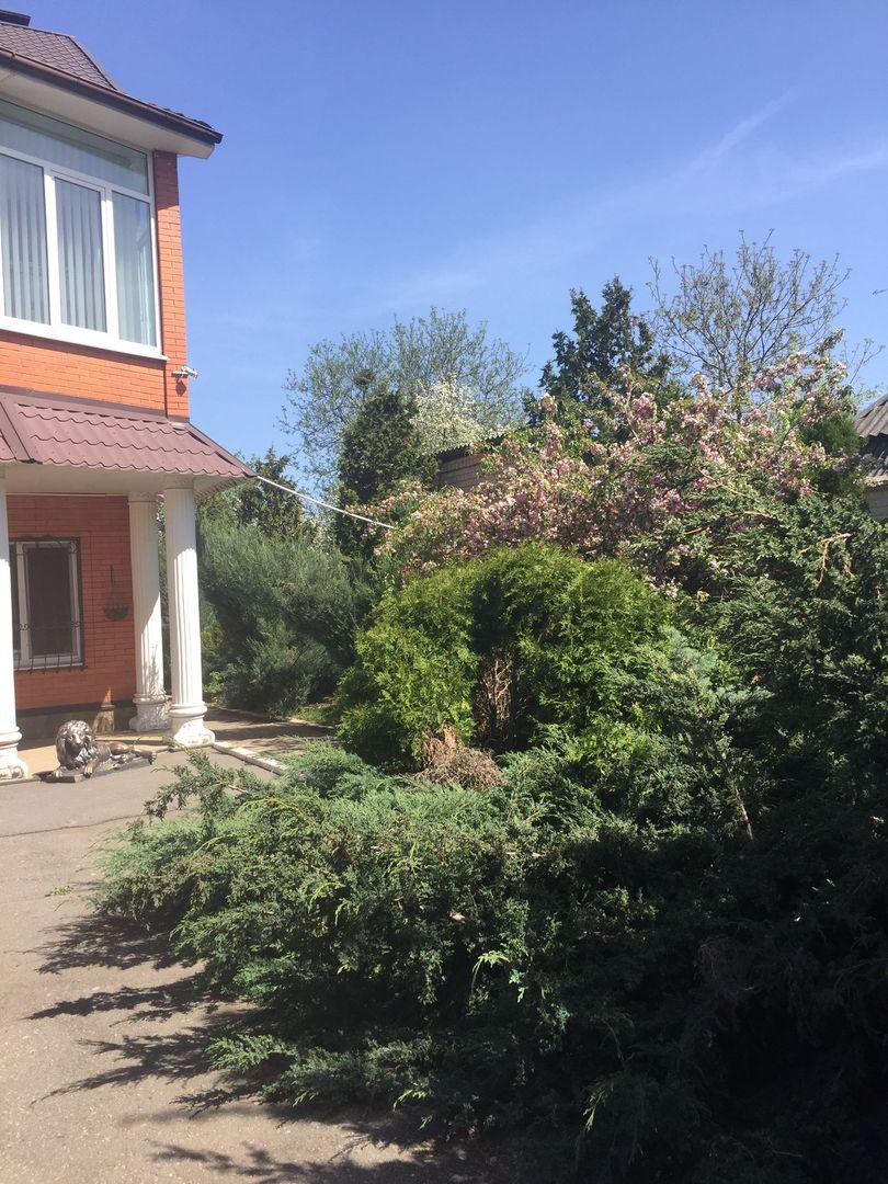 pansionat-dlya-pozhilyh-domashniy-ochag-v-harkove-na-holodnoy-gore-41