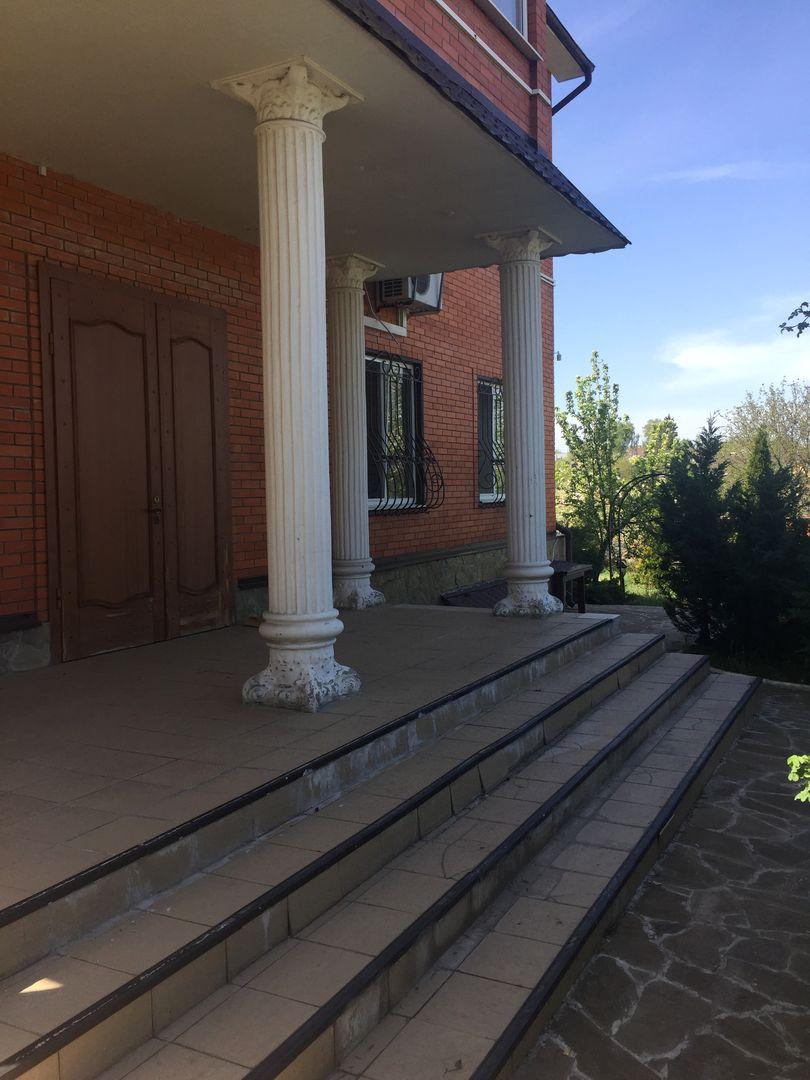 pansionat-dlya-pozhilyh-domashniy-ochag-v-harkove-na-holodnoy-gore-35