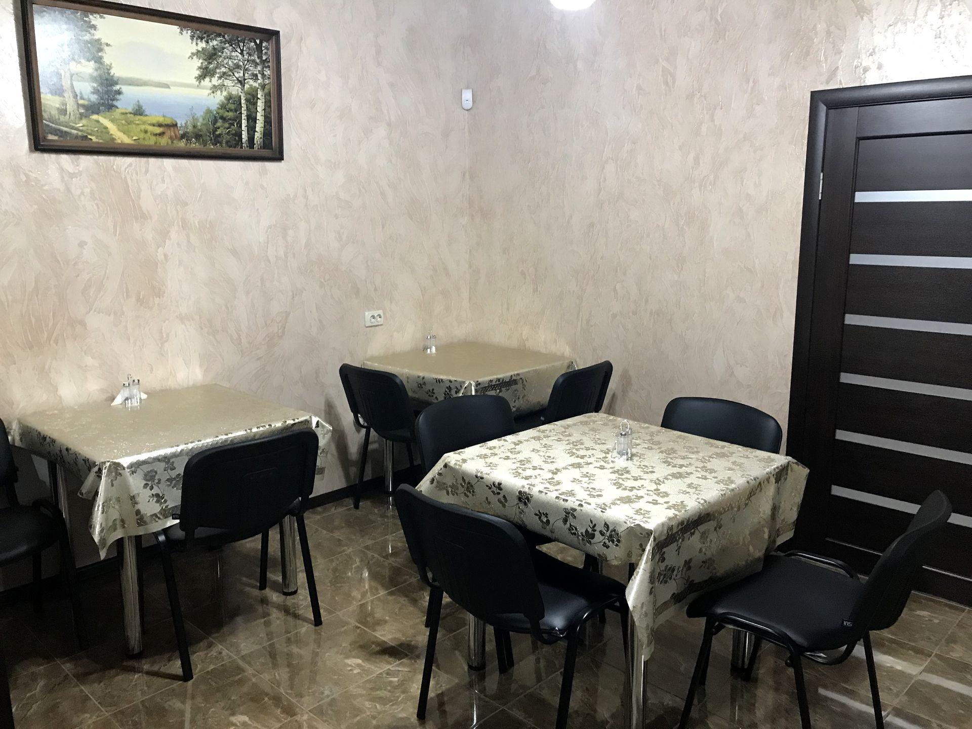 Фото Частный дом престарелых в Харькове Домашний Очаг район Гагарина 25