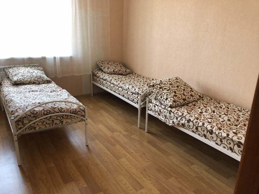 pansionat-dlya-pozhilyh-domashniy-ochag-v-harkove-na-holodnoy-gore-18