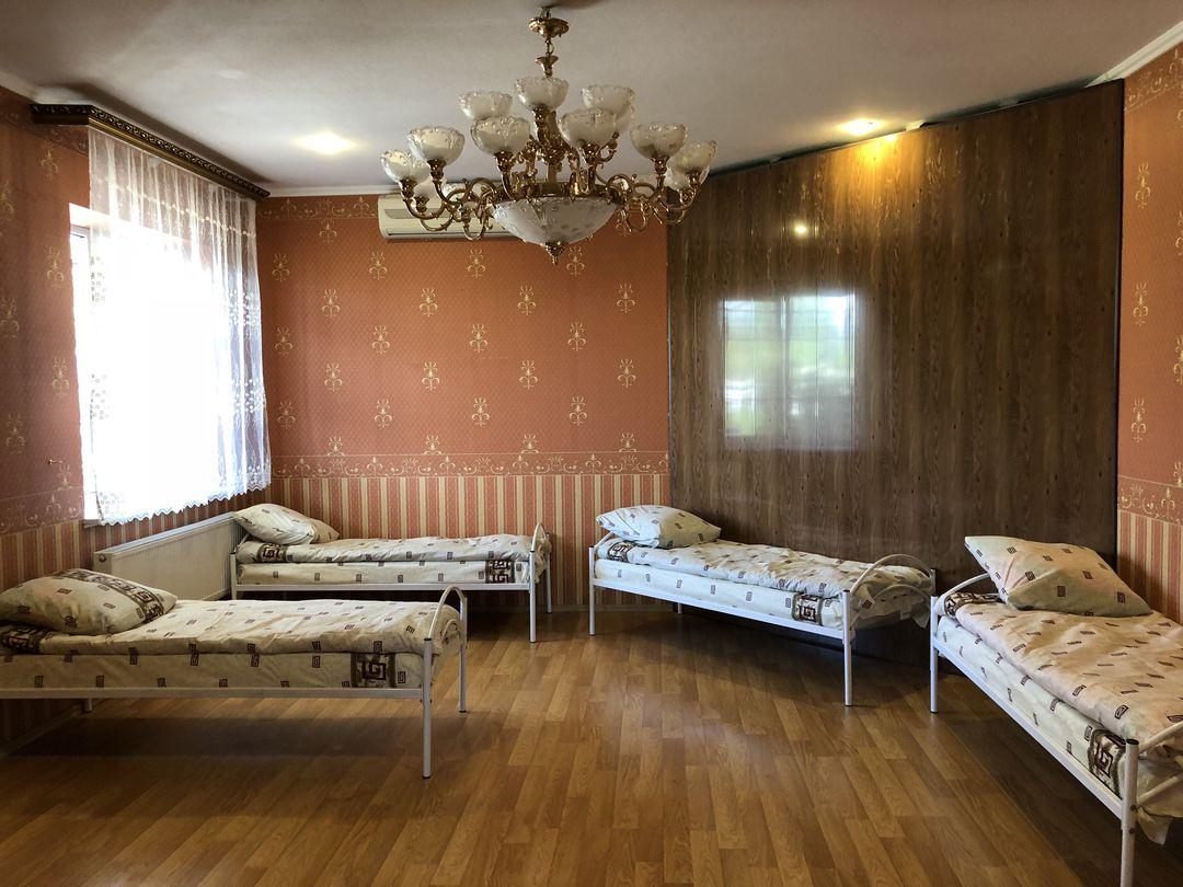 pansionat-dlya-pozhilyh-domashniy-ochag-v-harkove-na-holodnoy-gore-6